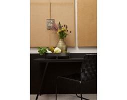 Be Pure Stoel : Stół składany sharing czarny be pure stoły kuchenne zdjęcia